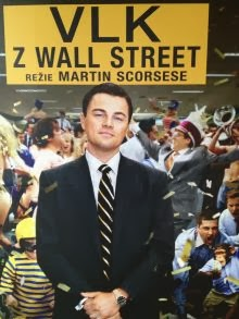 vlk_wall_street_film